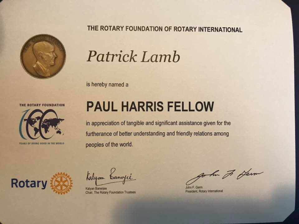 Paul Harris Fellow.jpg