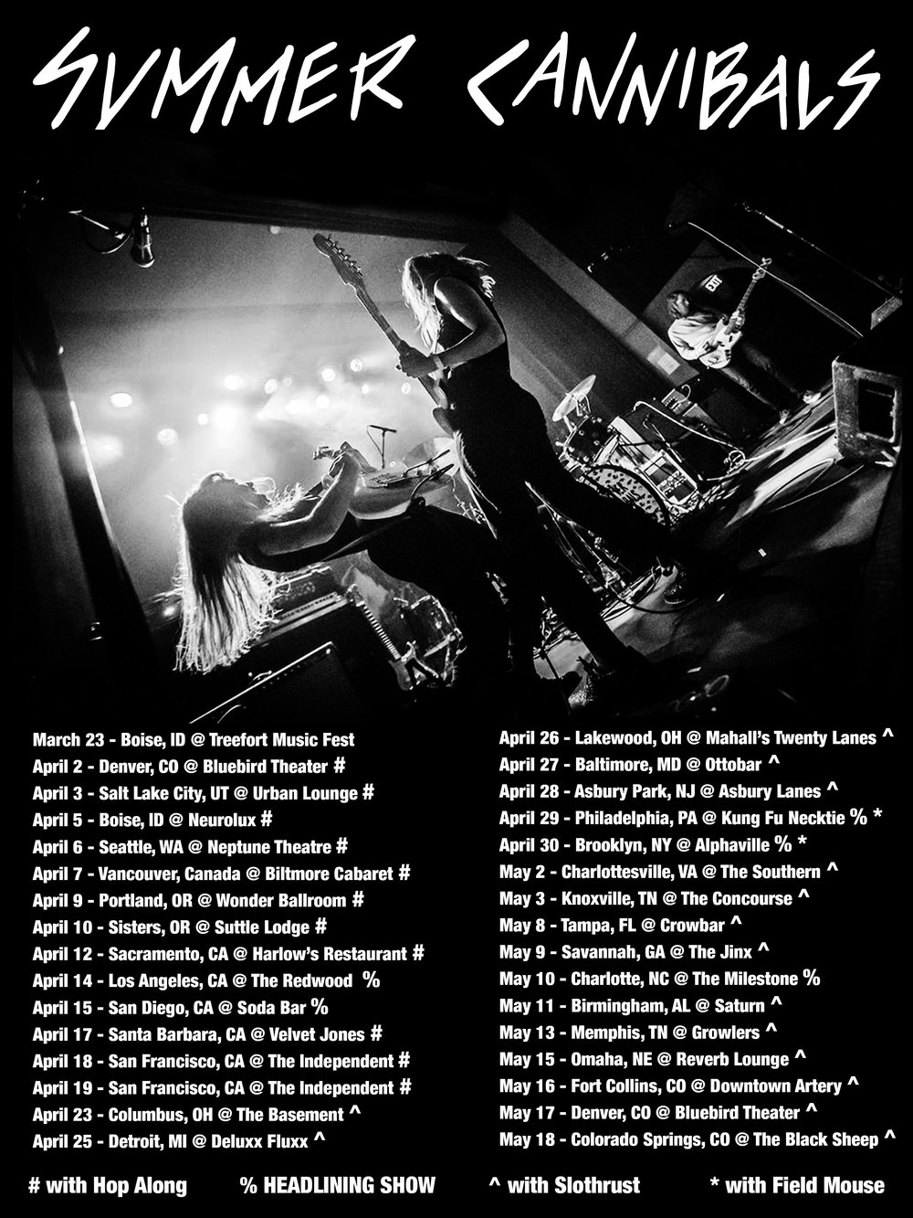 sc tour flyer april_may.jpg