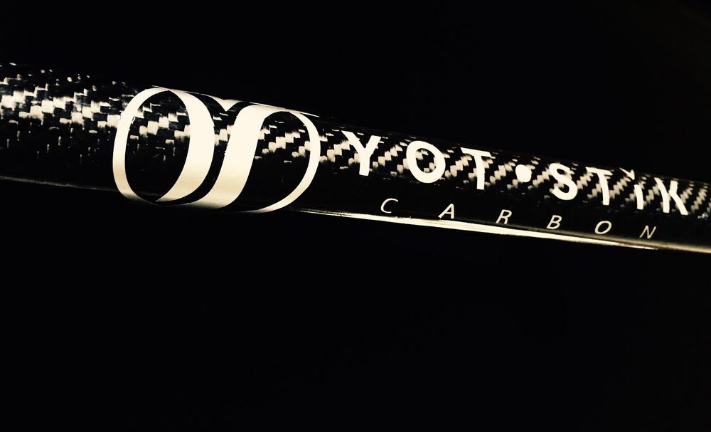 YotStik Carbon Gallery 3.jpg