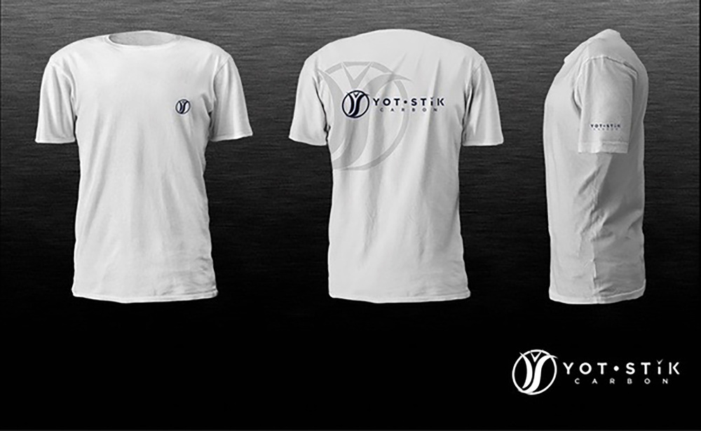 Yotstik Shirt.jpg