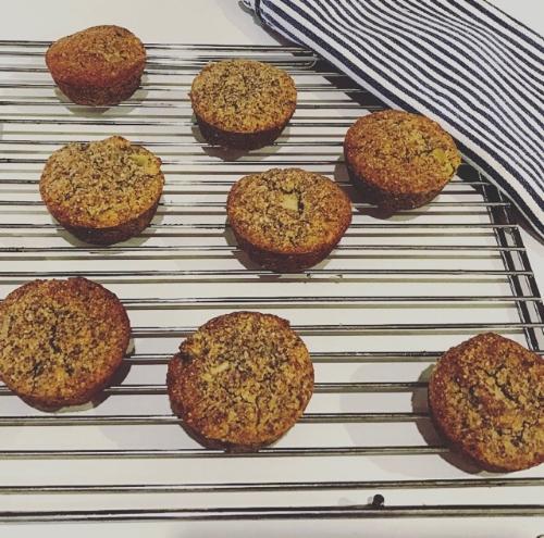 Muffin snap.jpg