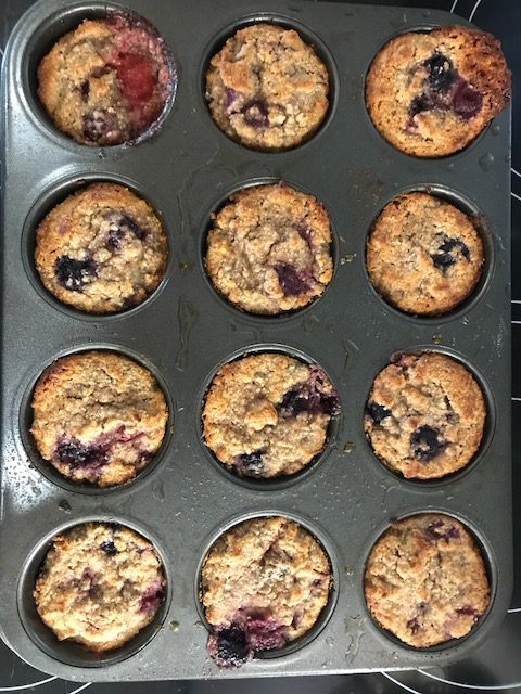 IMG_Muffin Blueberry.jpg