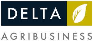 delta-logo-2.png