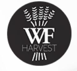 WF Harvest.png