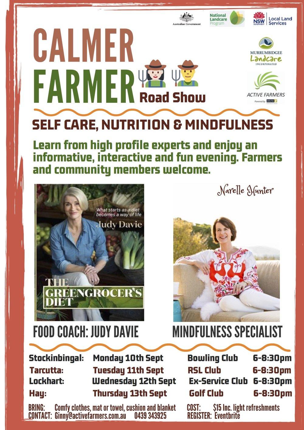 Calmer_Farmer Poster.jpg