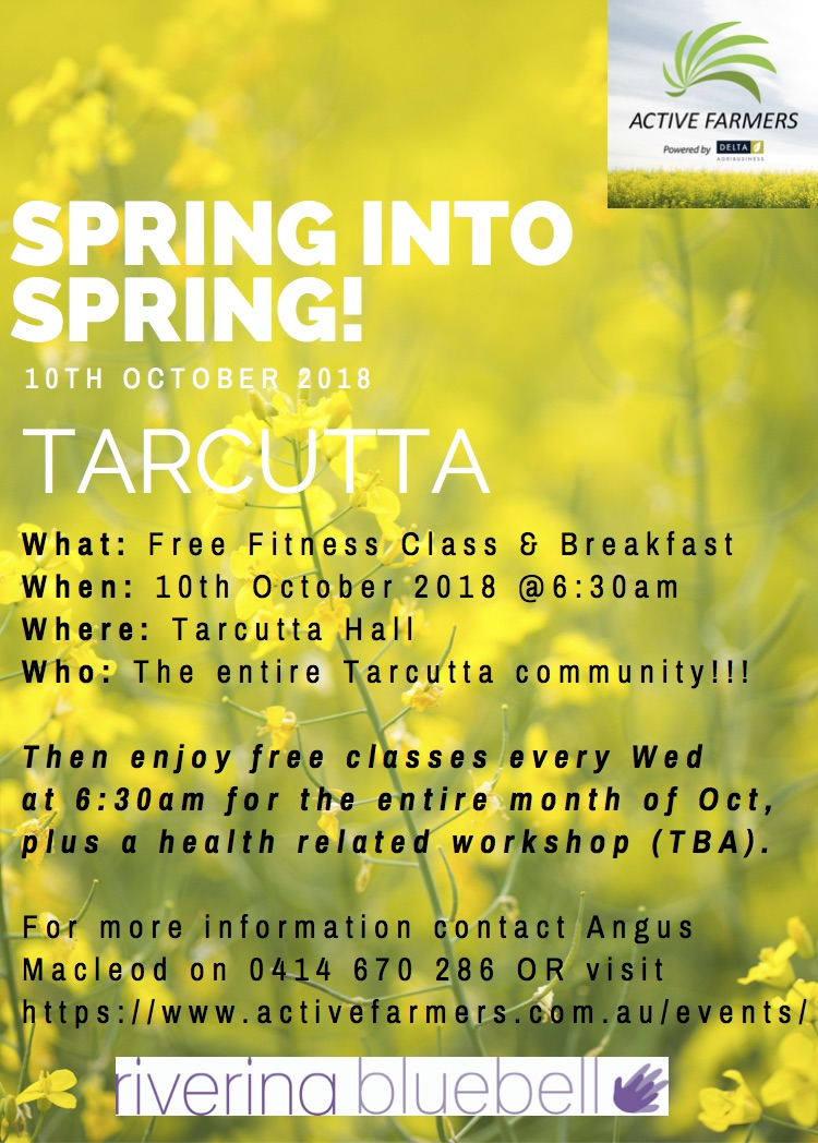 spring into spring_Tarcutta.jpg