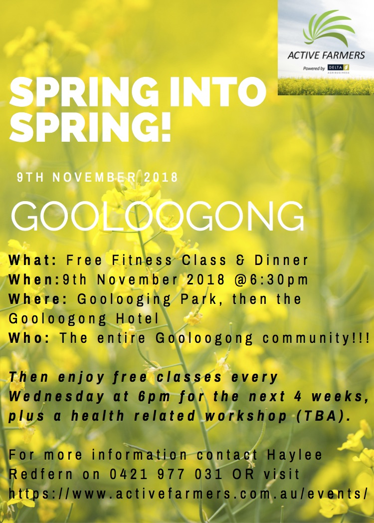 spring into spring_Gooloogong pic.jpg