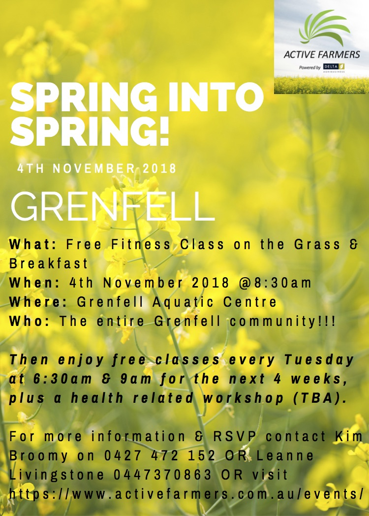 spring into spring_Grenfell.jpg