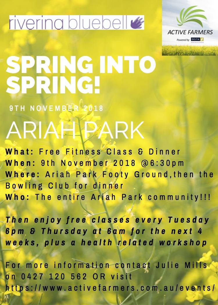 spring into spring_pic.jpg