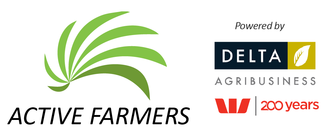 Active Farmers - Group Personal Training in Regional Australia