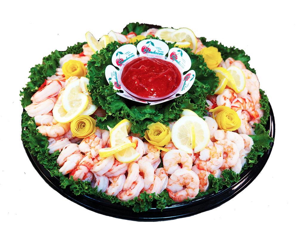 shrimp plate.jpg