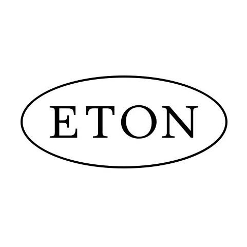 Eton Men's Shirts