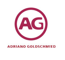 Adriano Goldschmied for Women