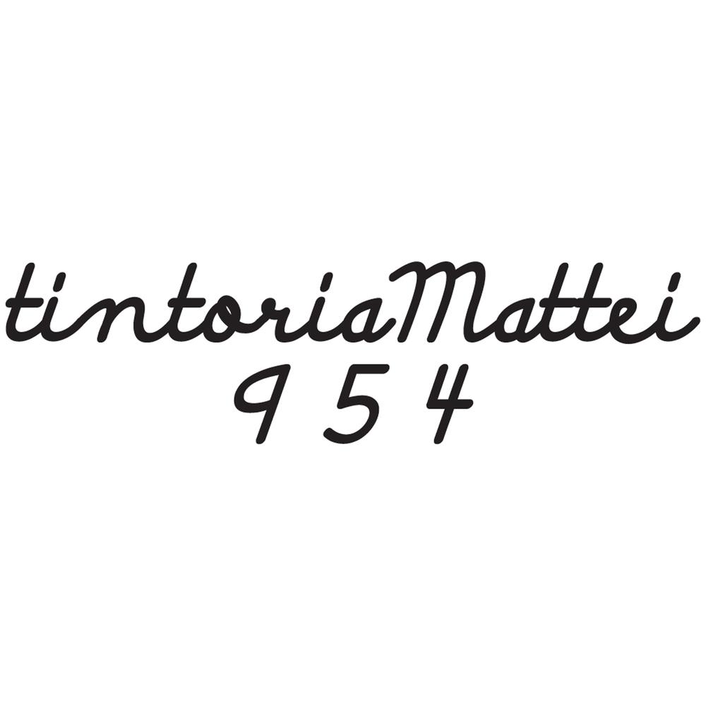 TINTORIA MATTEI.png