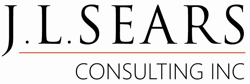 JL Sears Consulting