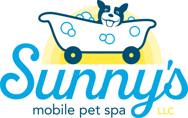 Sunny's Mobile Pet Spa