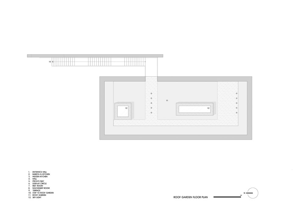 03 ROOF GARDEN FLOORPLAN copy.jpg