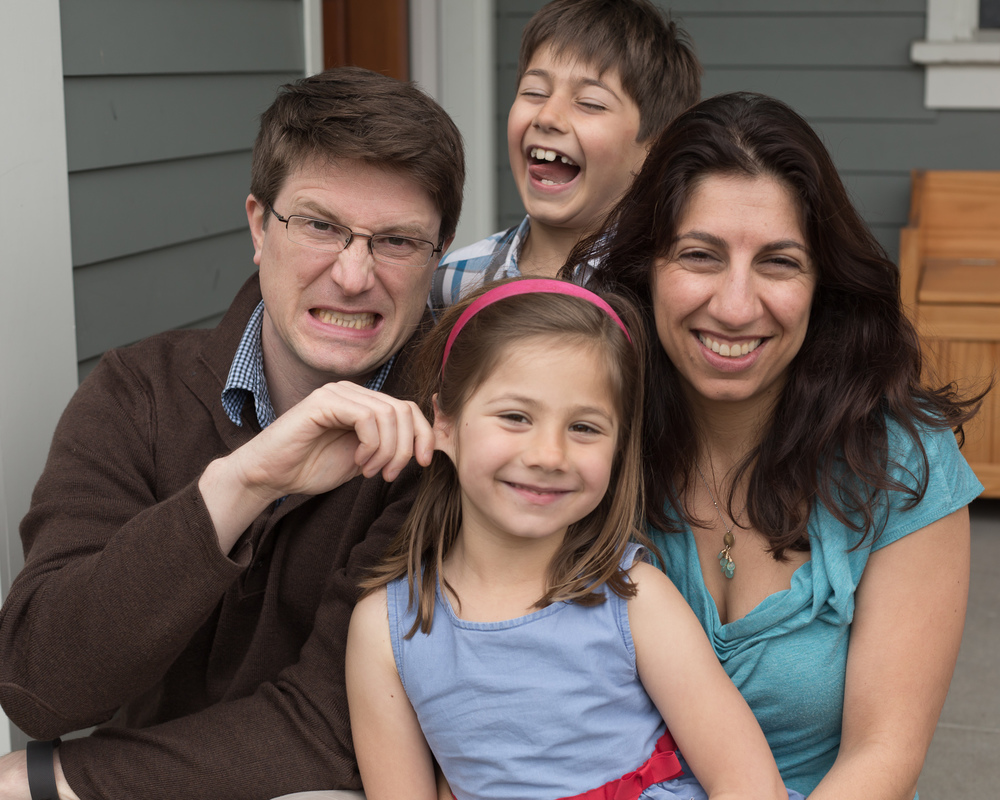family_finals_48.jpg