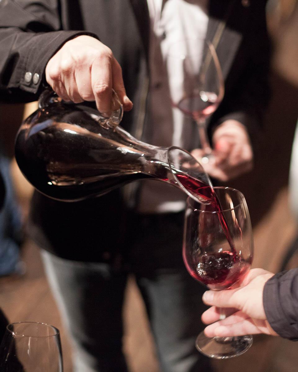 vino_finals_46.jpg