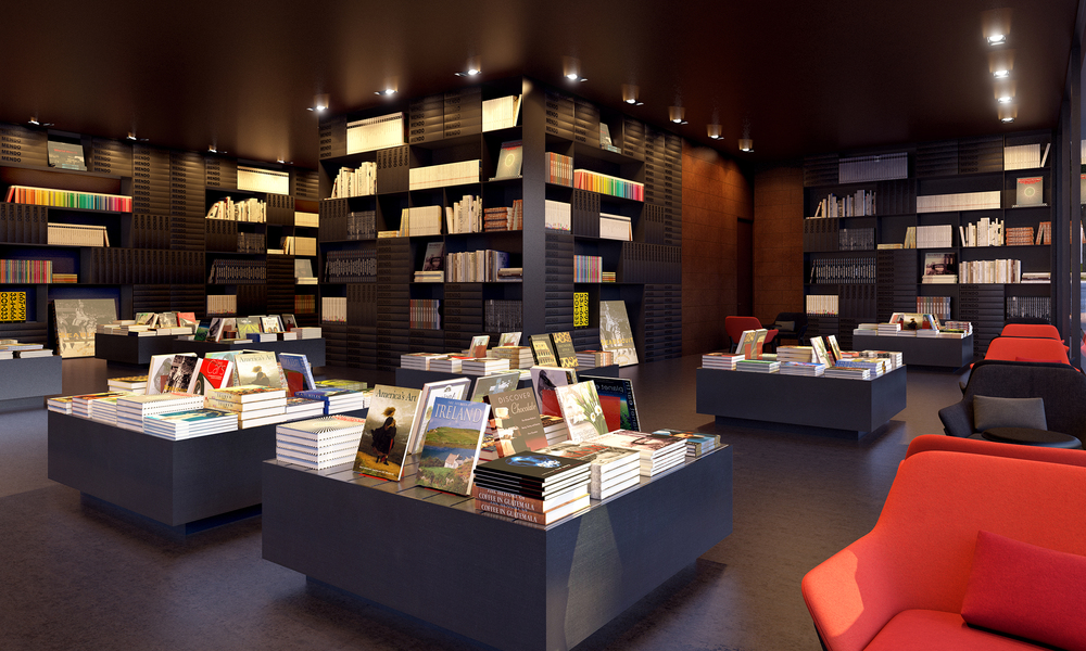 Malvern Rd - Bookstore Interior MR.jpg