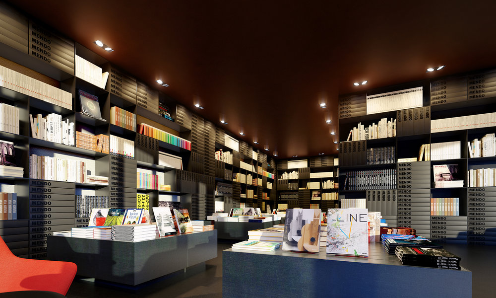 Malvern Rd - Bookstore Interior 03 MR LOOKS.jpg