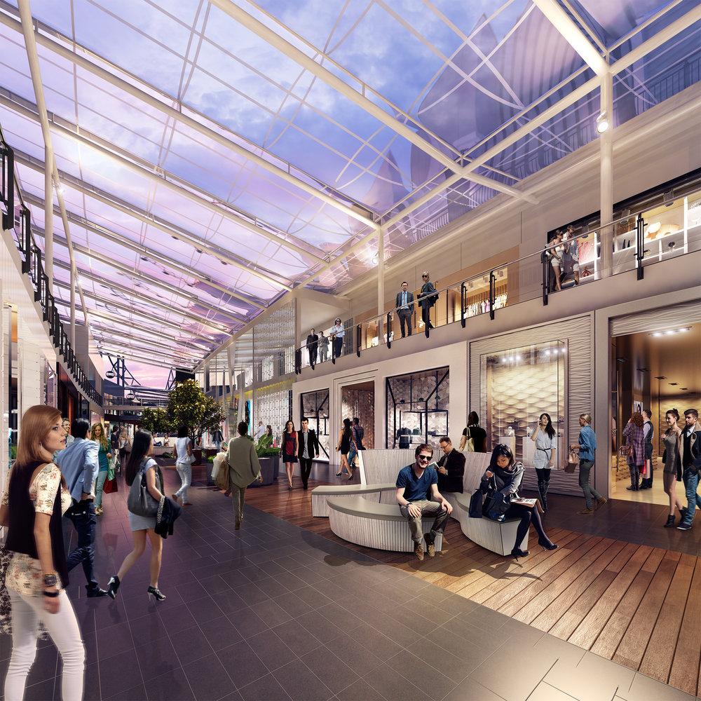 Waterfront City - Star Crescent Retail MR update 1.jpg