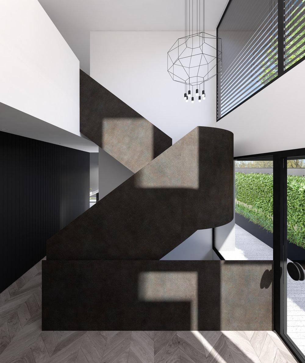 Huntingtower Rd - Interior Stair HR.jpg