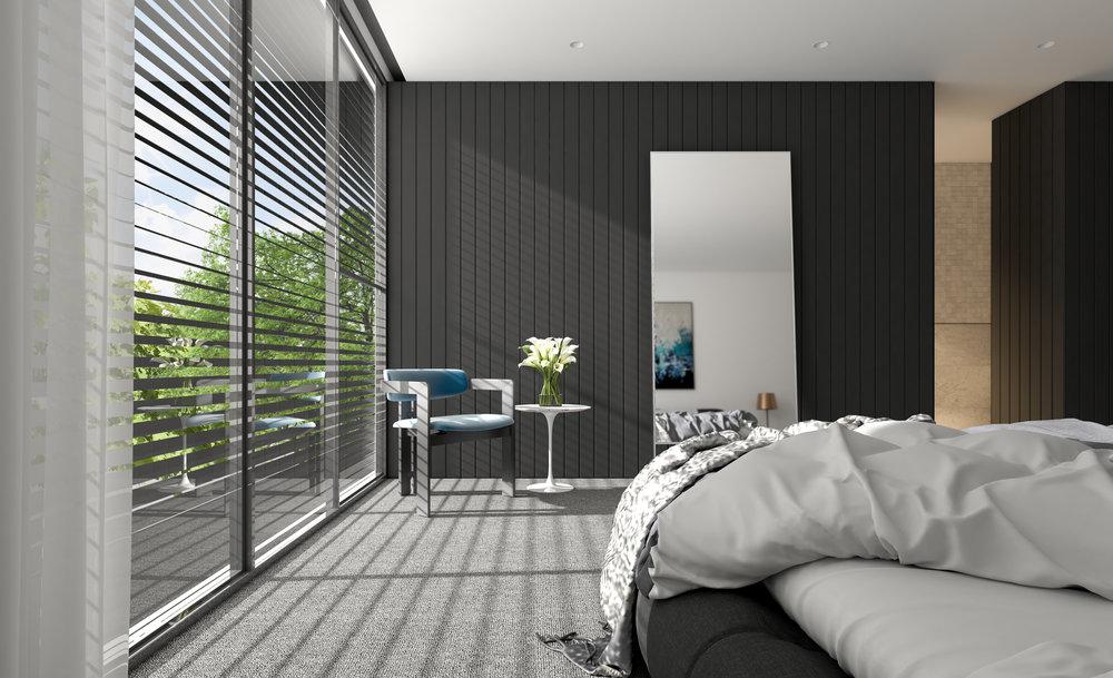 Huntingtower Rd - Interior Bedroom FOLIO 1 HR.jpg
