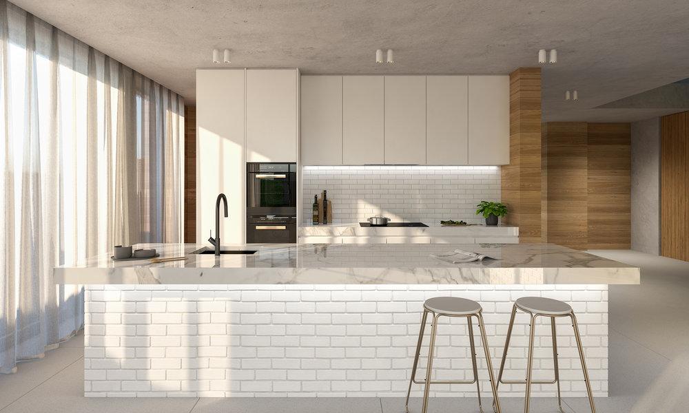 Hardwood St - Interior Kitchen MR.jpg