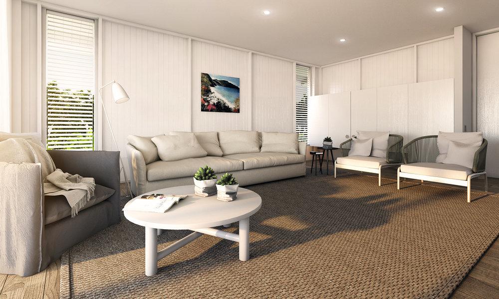 Lizard Island - Villas - Lounge MR.jpg