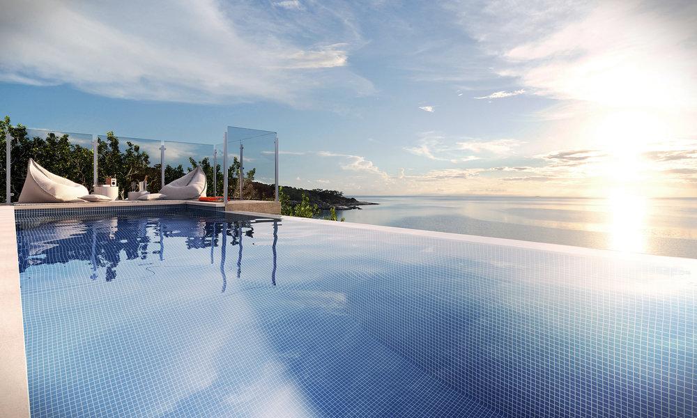 Lizard Island - Villas - Pool MR.jpg