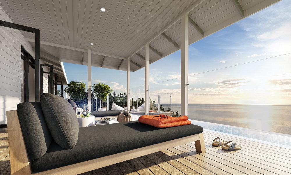 Lizard Island - Villas - Deck MR.jpg