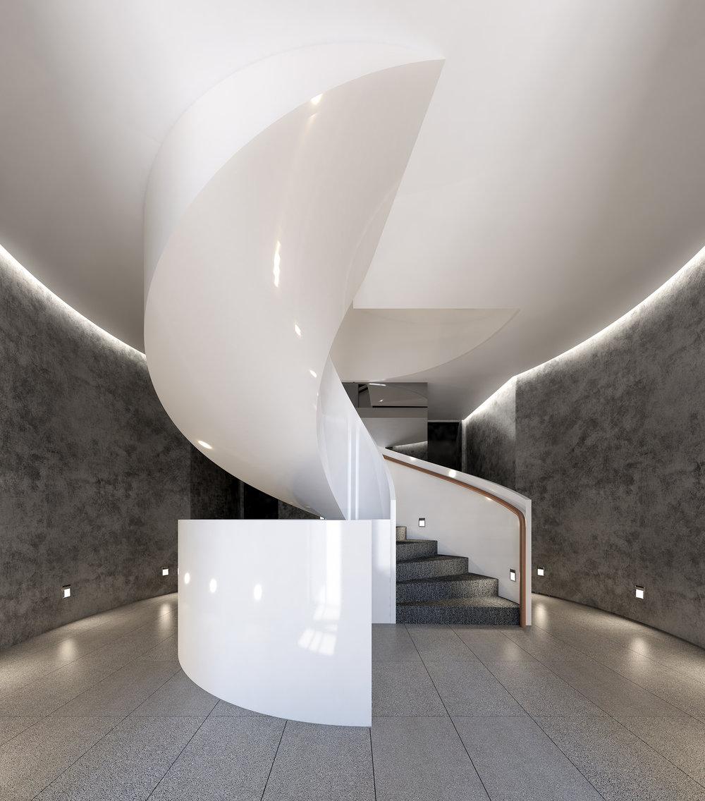 Black Street - Central Staircase MR.jpg