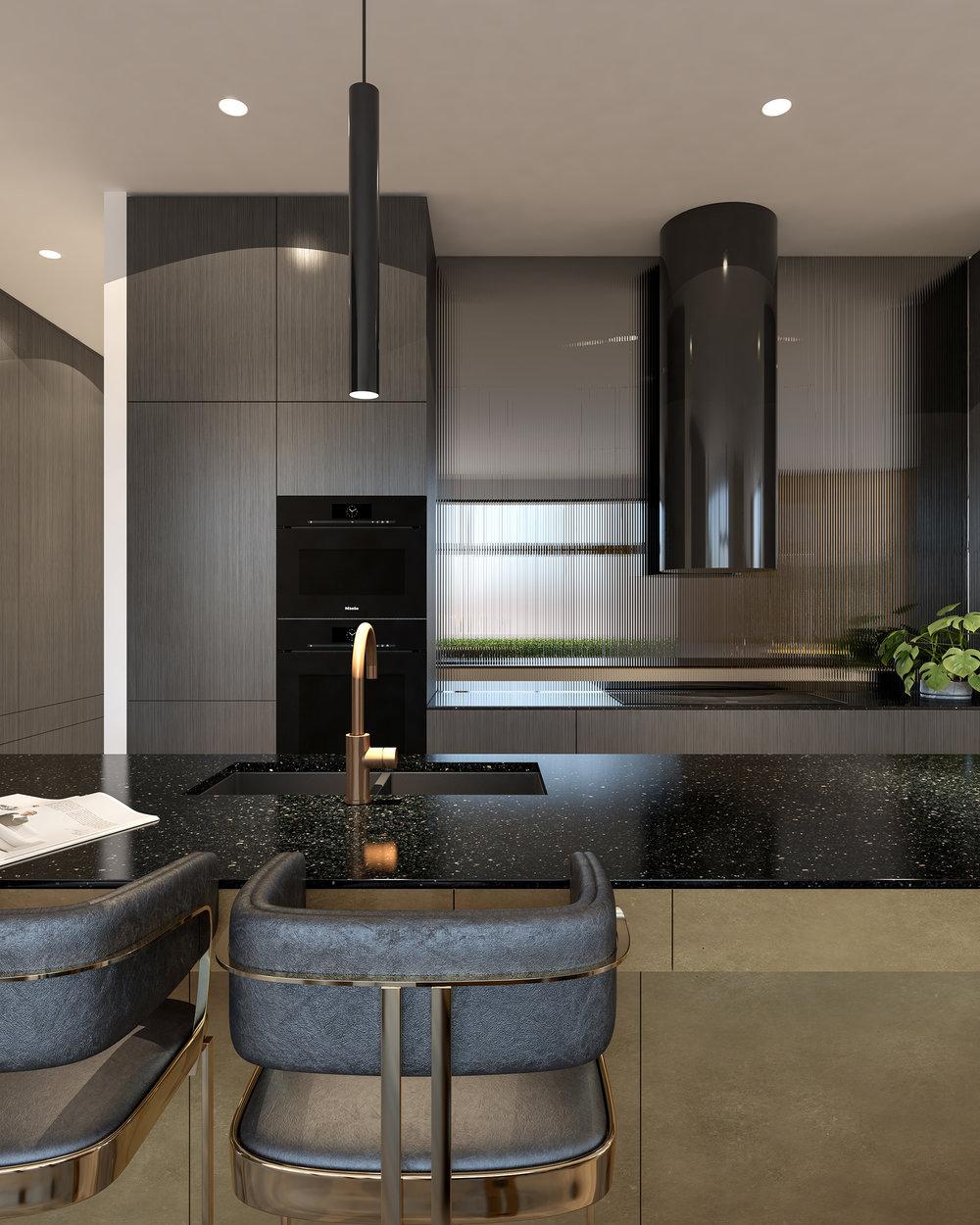 Black Street - Unit 5 Kitchen Detail MR.jpg