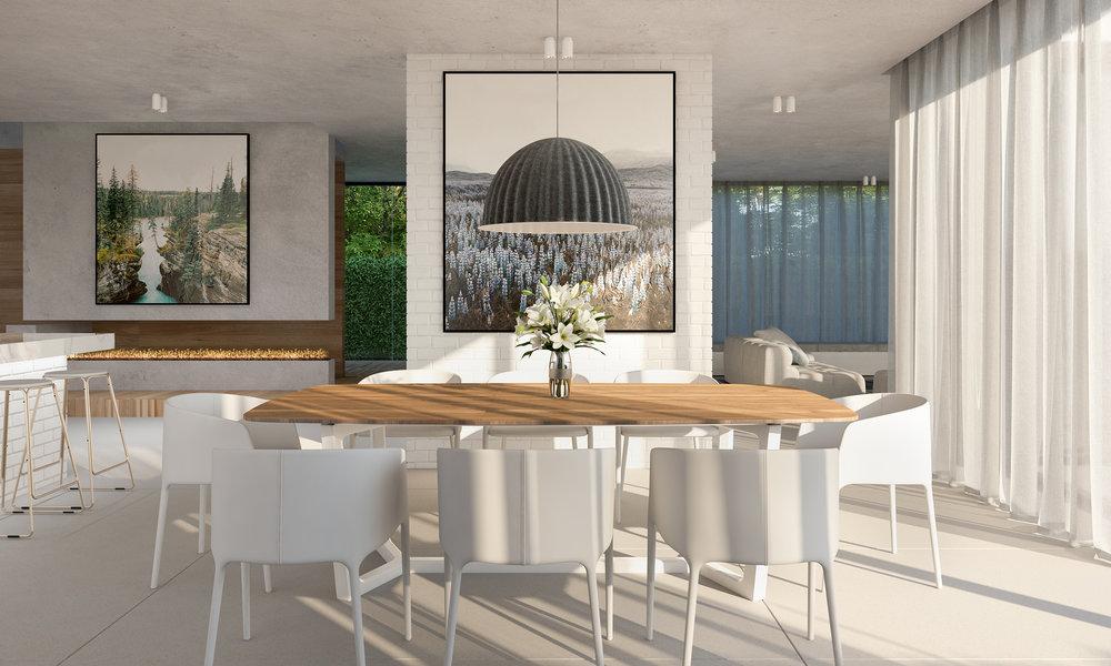 Hardwood St - Interior Dining MR.jpg