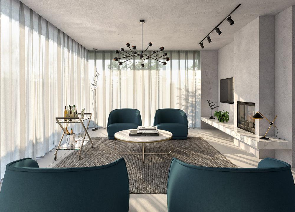 Hardwood St - Interior Formal Lounge MR.jpg