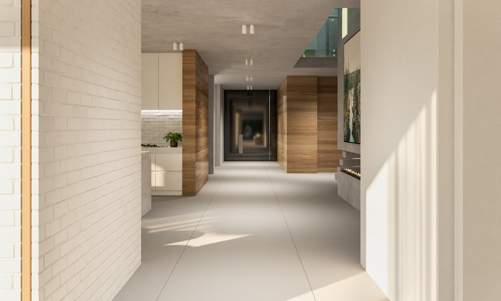 Hardwood St - Interior Hallway MR.jpg