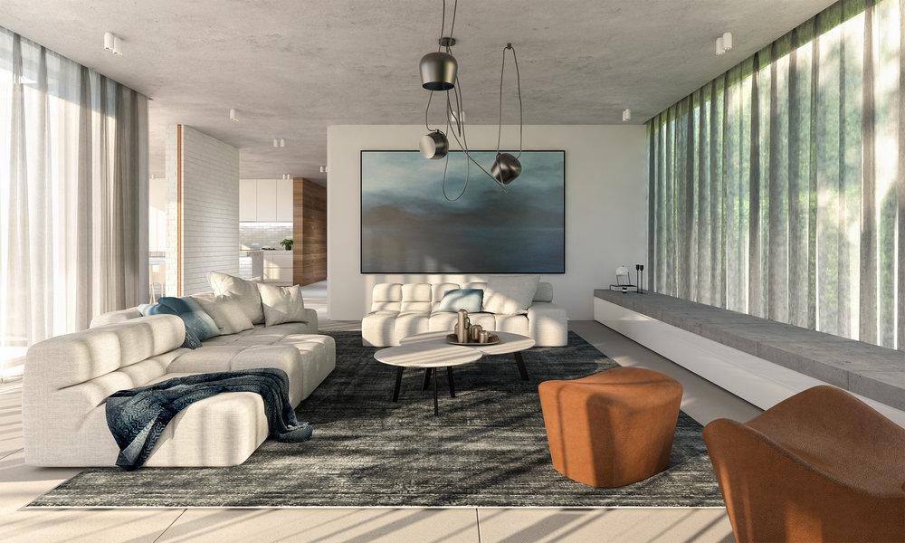 Hardwood St - Interior Living MR.jpg
