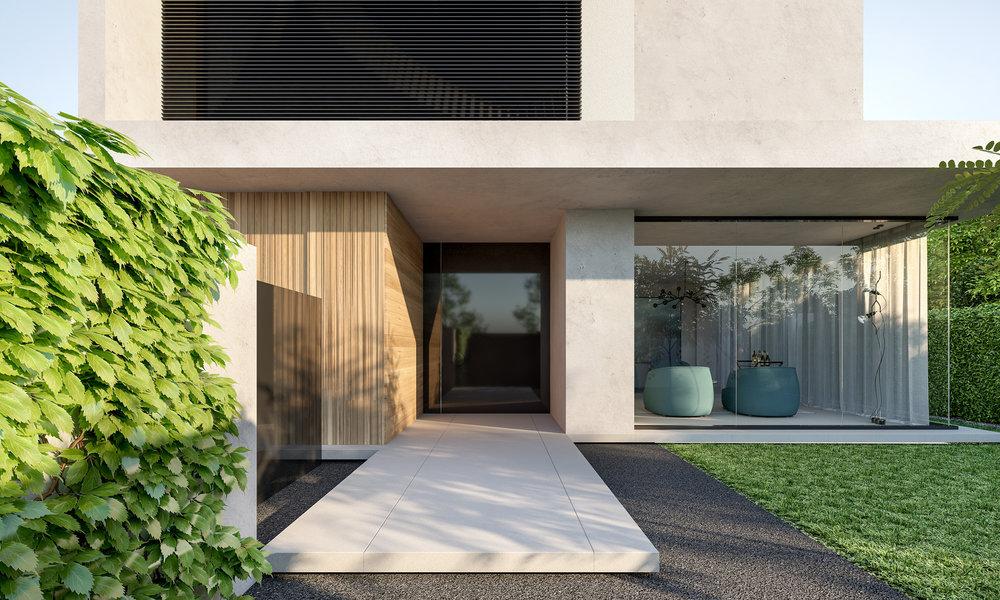 Hardwood St - Exterior Entry Door MR.jpg