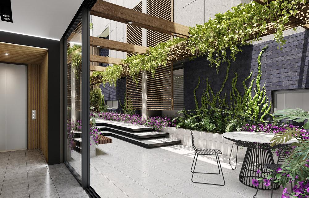 Southbay - Courtyard MR.jpg