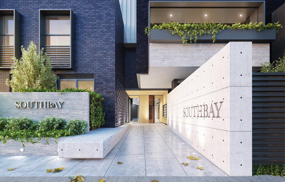 Southbay - Streetscape Entry MR Folio.jpg