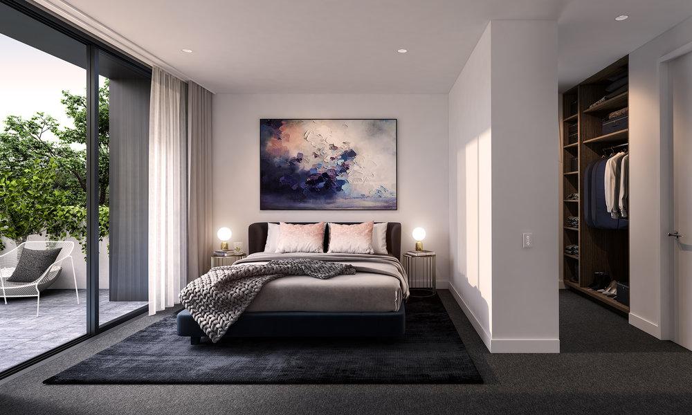 Southbay - Unit 3.05 Bedroom MR.jpg