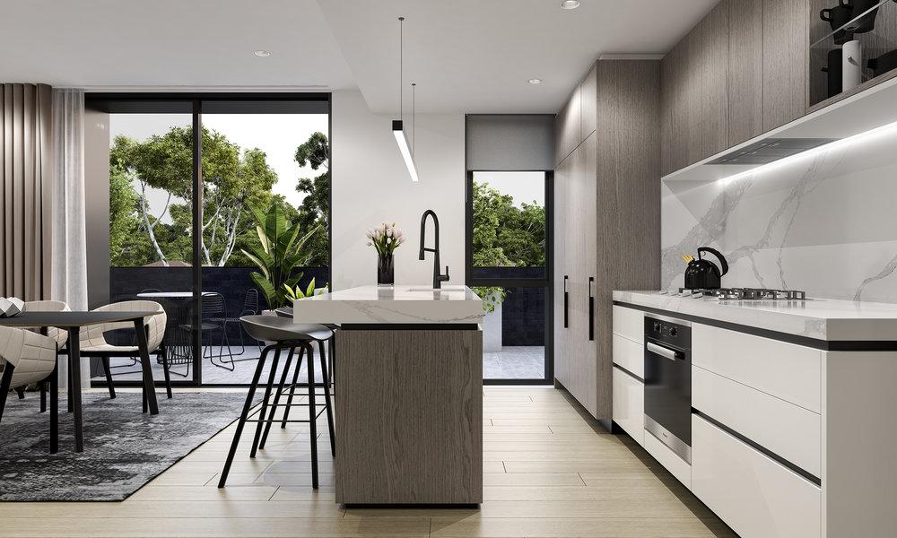 Southbay - Unit 3.07 Kitchen MR.jpg