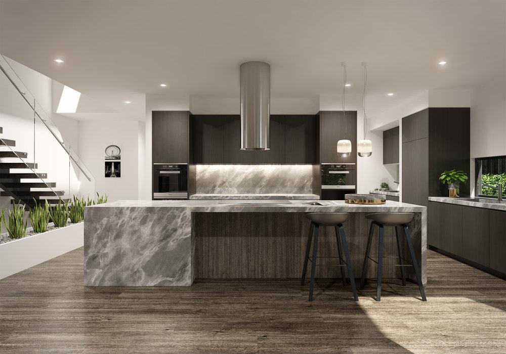 Highfield Rd - Unit 1 Kitchen MR.jpg