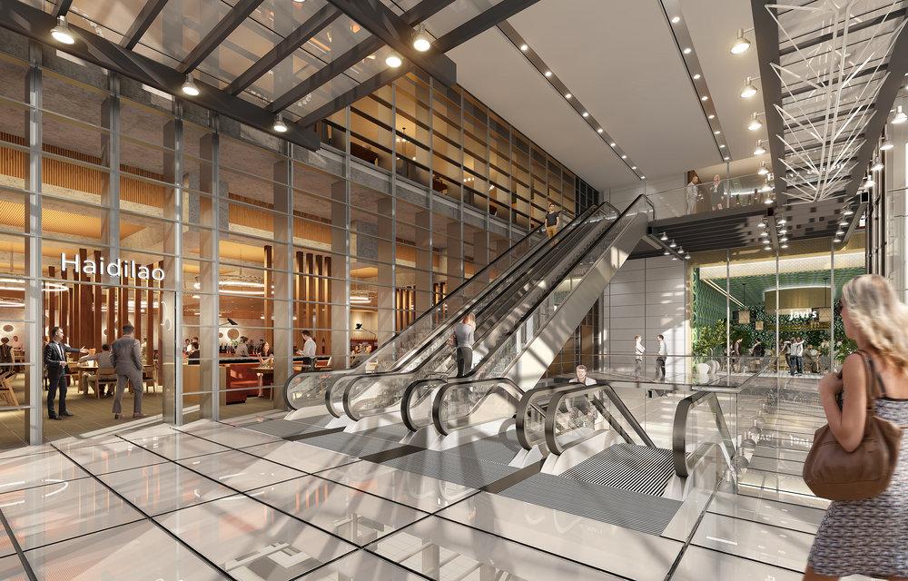World Trade 3 - Still - Marketing 04 - L2 Atrium MR.jpg