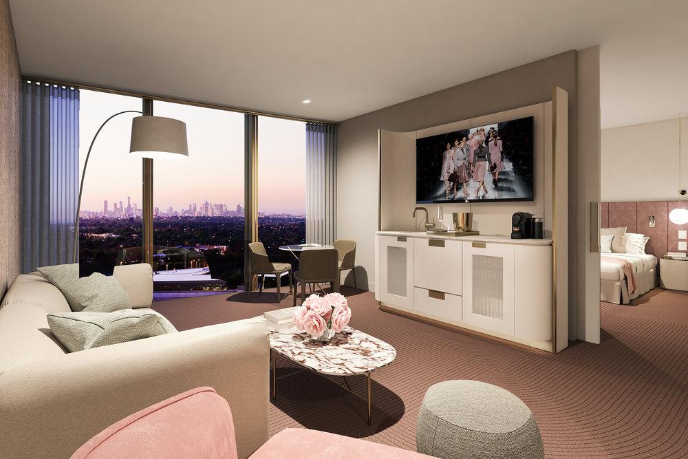 Chadstone Hotel - Superior Suite - Lounge MR - Update 01.jpg