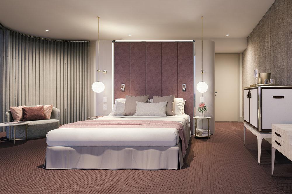 Chadstone Hotel - Junior Suite - Bed In MR - Update 01.jpg