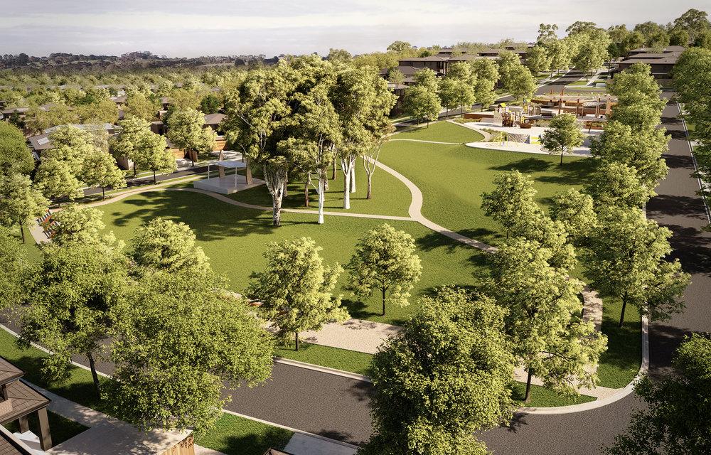 Warrililyy - Grange Estate - Aerial Park MR LOOKS.jpg