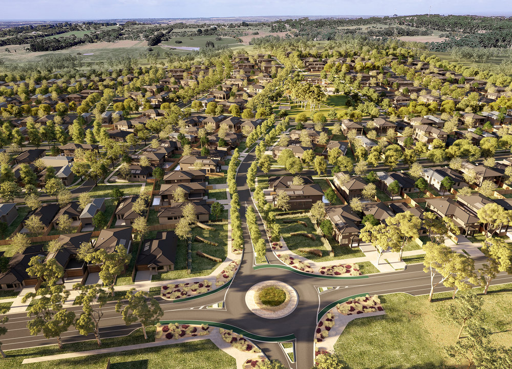 Warrililyy - Grange Estate - Aerial Entry MR.jpg