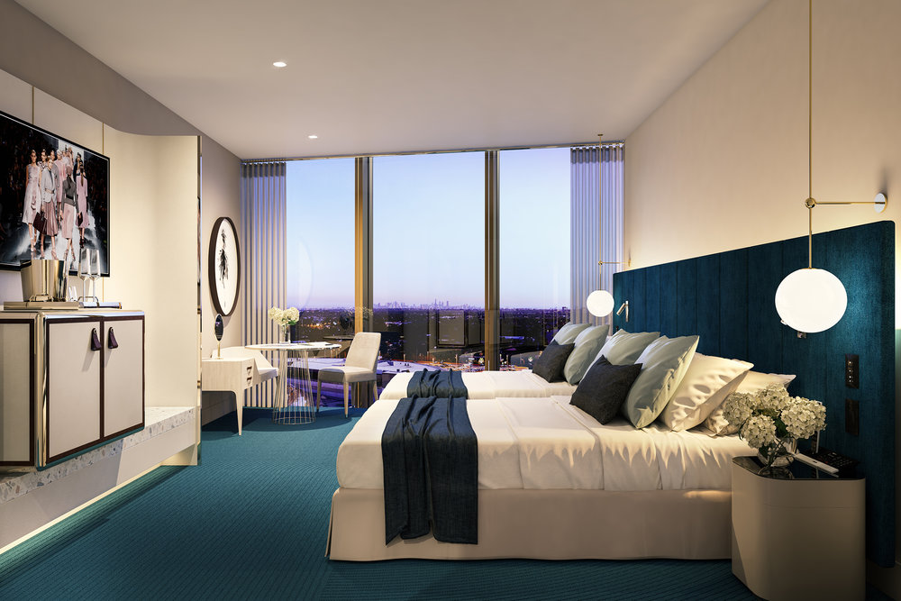 Chadstone Hotel - Twin Classic Room - Out MR - Update 01.jpg